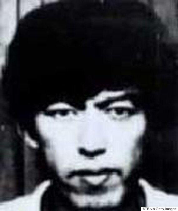 Συνελήφθη Ιάπωνας φυγάς που καταζητείτο για 45