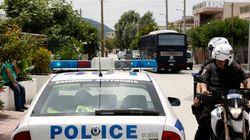 Θάνατος Μάριου: Η ΕΛ.ΑΣ. «σαρώνει» το Μενίδι για τη σύλληψη των δραστών. Ρομά εγκατέλειψαν τα σπίτια