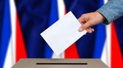 Γαλλία: Τι πρέπει να γνωρίζουμε για τον δεύτερο γύρο των βουλευτικών εκλογών που θα διεξαχθεί στις 18