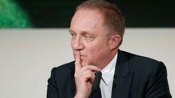 Λύση στο Eurogroup της Πέμπτης «βλέπει» ο