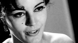 Πέθανε η ηθοποιός Καίτη