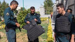 Άμεση ανάλυση: τι σηματοδοτεί η πρώτη επίθεση του ISIS στο