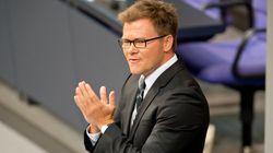 SPD: Ο Σόιμπλε εκφράζει το CDU και όχι τη