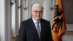 Σταϊνμάγερ: Ελπίζω στο Eurogroup να βρεθεί μια γέφυρα, η οποία απαιτείται για μια κοινή