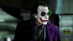 Όταν το σινεμά γίνεται επικίνδυνο: 5 τραγικά δυστυχήματα που έγιναν σε κινηματογραφικά