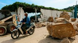 Υπέρ της 100% χρηματοδότησης για φυσικές καταστροφές η Επίτροπος Περιφερειακής Ανάπτυξης,