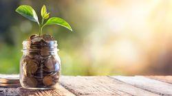 Πρωτογενές πλεόνασμα 1,842 δισ. ευρώ το πεντάμηνο Ιανουάριος - Μάιος