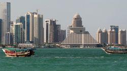 Έκκληση της Ντόχα για διάλογο και προσφυγή στην μεσολάβηση του