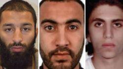Μαροκινο-Ιταλός ο τρίτος δράστης της επίθεσης στο