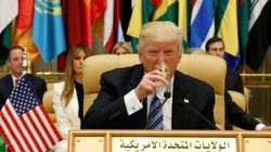 Τραμπ υπέρ της «απομόνωσης» του Κατάρ: Ίσως είναι η αρχή του τέλους της