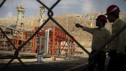 Το κοίτασμα αερίου που μοιράζονται το Κατάρ και το Ιράν και η διπλωματική κόντρα στη Μέση
