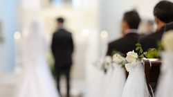 Τέλος στους «παράλογους» στολισμούς σε γάμους και βαπτίσεις, ζητά ο Μητροπολίτης