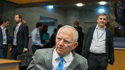 Μετά το Eurogroup. Τι κέρδισε η Ελλάδα, αναλυτικά η συμφωνία και τα οφέλη για την οικονομία. Τα θολά