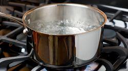 Ποινή φυλάκισης 2 ετών σε ιδιοκτήτη εστιατορίου που έριξε βραστό νερό σε σεφ, επειδή δεν μπορούσε να φτιάξει