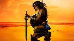 11 απίστευτες αντιδράσεις παιδιών που είδαν τη «Wonder Woman», σε μια λίστα που πρέπει να διαβάσουμε