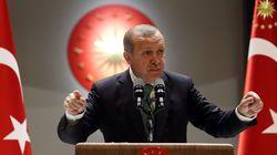 Αποστολή στρατευμάτων στο Κατάρ ενέκρινε το τουρκικό