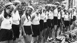 Οι ιστορικοί αποκάλυψαν νέες πληροφορίες για το τι συνέβη με τις ομοφυλόφιλες κατά τη ναζιστική