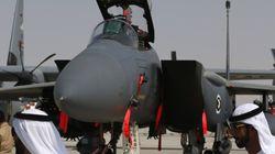 Εν μέσω διπλωματικής κρίσης το Κατάρ συμφώνησε με τις ΗΠΑ για την αγορά 36 αμερικανικών μαχητικών
