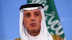 «Δεν έχει επιβληθεί κανένας αποκλεισμός στο Κατάρ», λέει η Σαουδική