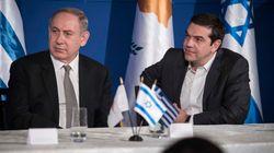 Το πρόγραμμα της Τριμερούς Συνόδου Κορυφής Ελλάδας-Κύπρου-Ισραήλ στη Θεσσαλονίκη την