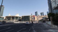 ΗΠΑ: Ανησυχητική η στάση του Κατάρ, αλλά δεν θέλουμε μόνιμη ρήξη μεταξύ των χωρών του