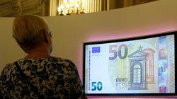 Ιταλία: Κατάσχεση τραπεζικών λογαριασμών για ληξιπρόθεσμες