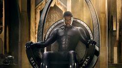Δείτε το πρώτο, καταπληκτικό trailer του πολυαναμενόμενου «Black Panther» της