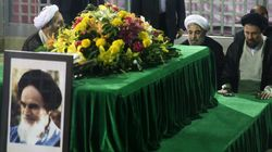 Διπλή επίθεση στην Τεχεράνη με νεκρούς. Την ευθύνη ανέλαβε το Ισλαμικό