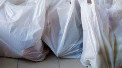 Πρωτοβουλία σούπερ μάρκετ - ΙΕΛΚΑ για μείωση της χρήσης πλαστικής
