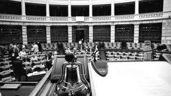 «Πολύ μακριά από την εξεύρεση λύσης» λέει αξιωματούχος της ελληνικής