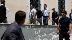 Φυλάκιση 40 μηνών χωρίς αναστολή στον 23χρονο Ρομά που πυροβολούσε άσκοπα στο