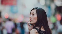 Ανησυχία στην Κίνα λόγω αυτοαποκαλούμενου φαρσέρ που αγγίζει τα στήθη ανυποψίαστων