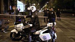 Η «ΟΛΑ» ανέλαβε την ευθύνη για τις βομβιστικές επιθέσεις σε Eurobank και υπουργείο