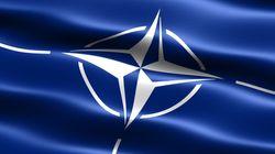 Το ΝΑΤΟ στον Διεθνή Συνασπισμό κατά του ISIS: Ένα ισχυρό μήνυμα