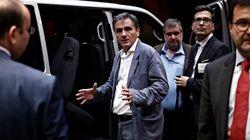 Τα τρία σενάρια μετά το Eurogroup: Το θετικό, το αρνητικό και το