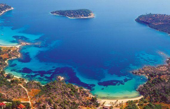 Η ελληνική start up που παρέχει ταξιδιωτικές υπηρεσίες σε ανθρώπους με αυτισμό και τις οικογένειές