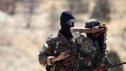 Ο εξοπλισμός των Κούρδων της Συρίας από την Ουάσιγκτον είναι «εξαιρετικά επικίνδυνος», υποστηρίζει η