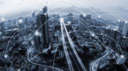 WiFi4EU: Προχωρά η πρωτοβουλία για δωρεάν Wi-Fi hotspots σε δημόσιους χώρους σε όλη την