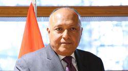 Αισιόδοξος για συμφωνία σχετικά με την οριοθέτηση της ΑΟΖ μεταξύ Ελλάδος και Αιγύπτου εκφράζει ο Αιγύπτιος