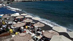 Εντατικοί έλεγχοι από την Ανεξάρτητη Αρχή Δημοσίων Εσόδων σε τουριστικές