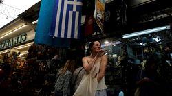 Bloomberg: Η Ελλάδα επιθυμεί σαφήνεια την ώρα που οι δανειστές αντιστέκονται στο να προβούν σε