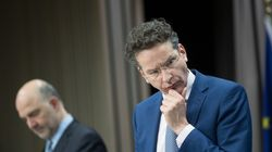 SZ: Μεμονωμένα συμφέροντα των δανειστών καθυστερούν την καταβολή των δόσεων και την επιστροφή της Ελλάδας στην