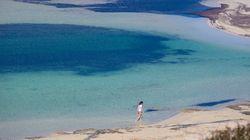 Kaló taxídi εύχεται ο Economist προβλέποντας νέο ρεκόρ αφίξεων σε ελληνικούς τουριστικούς