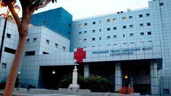 Θέμα χρόνου σύμφωνα με την αστυνομία, η αναγνώριση του ατόμου που έκλεψε το Νοσοκομείο του