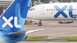 En cessation de paiement, XL Airways arrête de vendre des