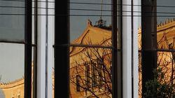 «Ναι» στο μουσουλμανικό τέμενος από ΣΥΡΙΖΑ, Δημ. Συμπαράταξη, αρνητικοί οι ΑΝΕΛ, ΧΑ, θετικά με επιφυλάξεις τα άλλα