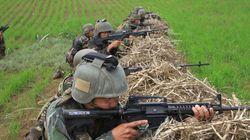 Φιλιππίνες: Στρατιωτικό νόμο στην νότια επαρχία Μιντανάο κήρυξε ο πρόεδρος Ντουτέρτε λόγω της δράσης του Ισλαμικού