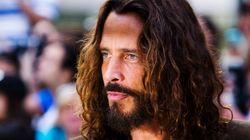 Πέθανε ο Chris Cornell, τραγουδιστής των Audioslave και Soundgarden, σε ηλικία 52