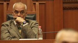 Αλβανία: Συμφωνία για την άρση του πολιτικού αδιεξόδου μεταξύ κυβέρνησης και