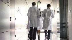 Γιατρός πρόσωπο με πρόσωπο με το ληστή των νοσοκομείων. Τα στοιχεία-«κλειδιά» της
